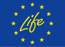 sito European Commission  Life  Program (questo link si apre in una nuova pagina)