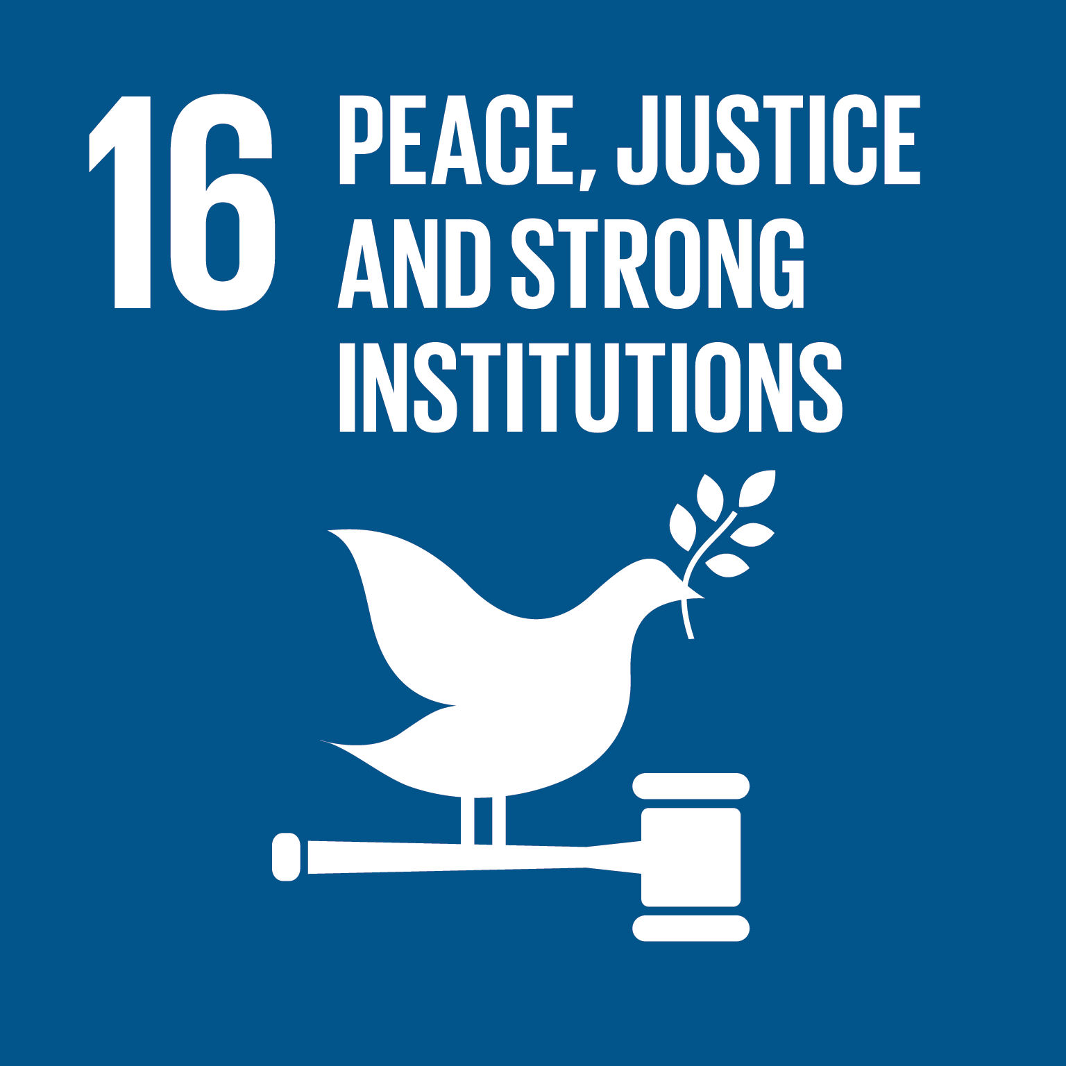 16_PeaceJusticeAndStrongInstitutions