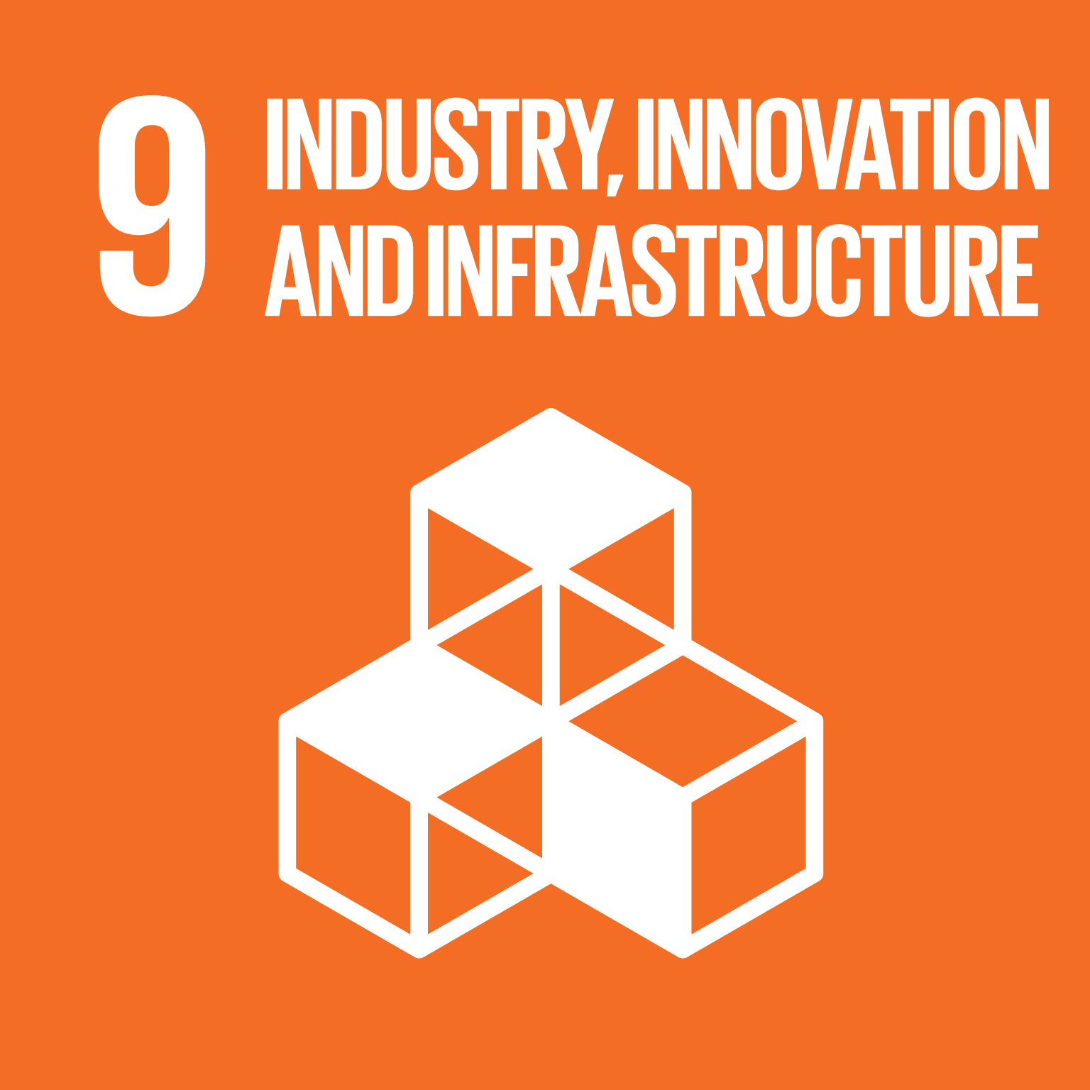 9_IndustryInnovationAndInfrastructure