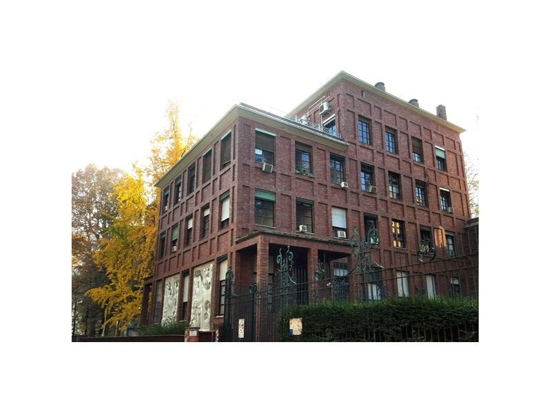 Palazzo Isimbardi (Milano): AGGIORNATO 2020 - tutto …