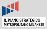 sito Piano Strategico metropolitano 2019-2021