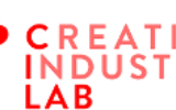 Creative industries Lab