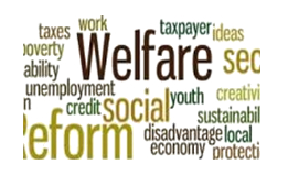 Welfare e Pari opportunità